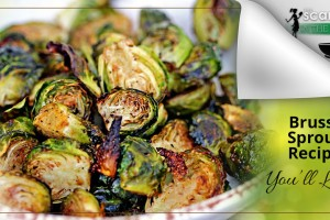 Best Brussel Sprouts Recipes
