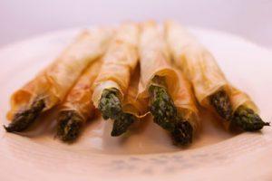 1115796725_asparagus-copy