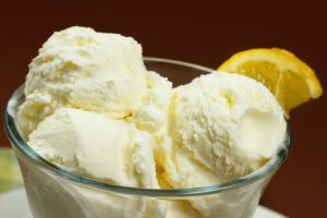 Meyer-Lemon-Gelato-11-1024x682