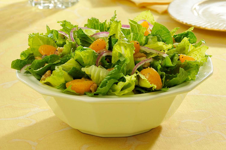 lettuce salads - HD1500×1000