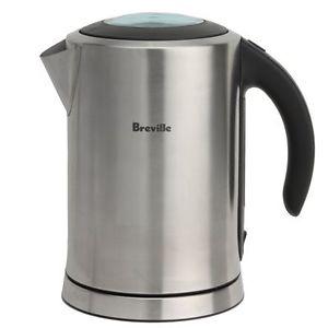 Breville SK500XL Ikon Cordless Electric Kettle