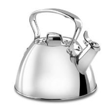 All-Clad Stainless Steel Kettle