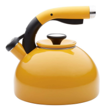 Circulon Morning Bird Tea Kettle