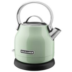 KitchenAid 1.25 Liter Electric Kettle